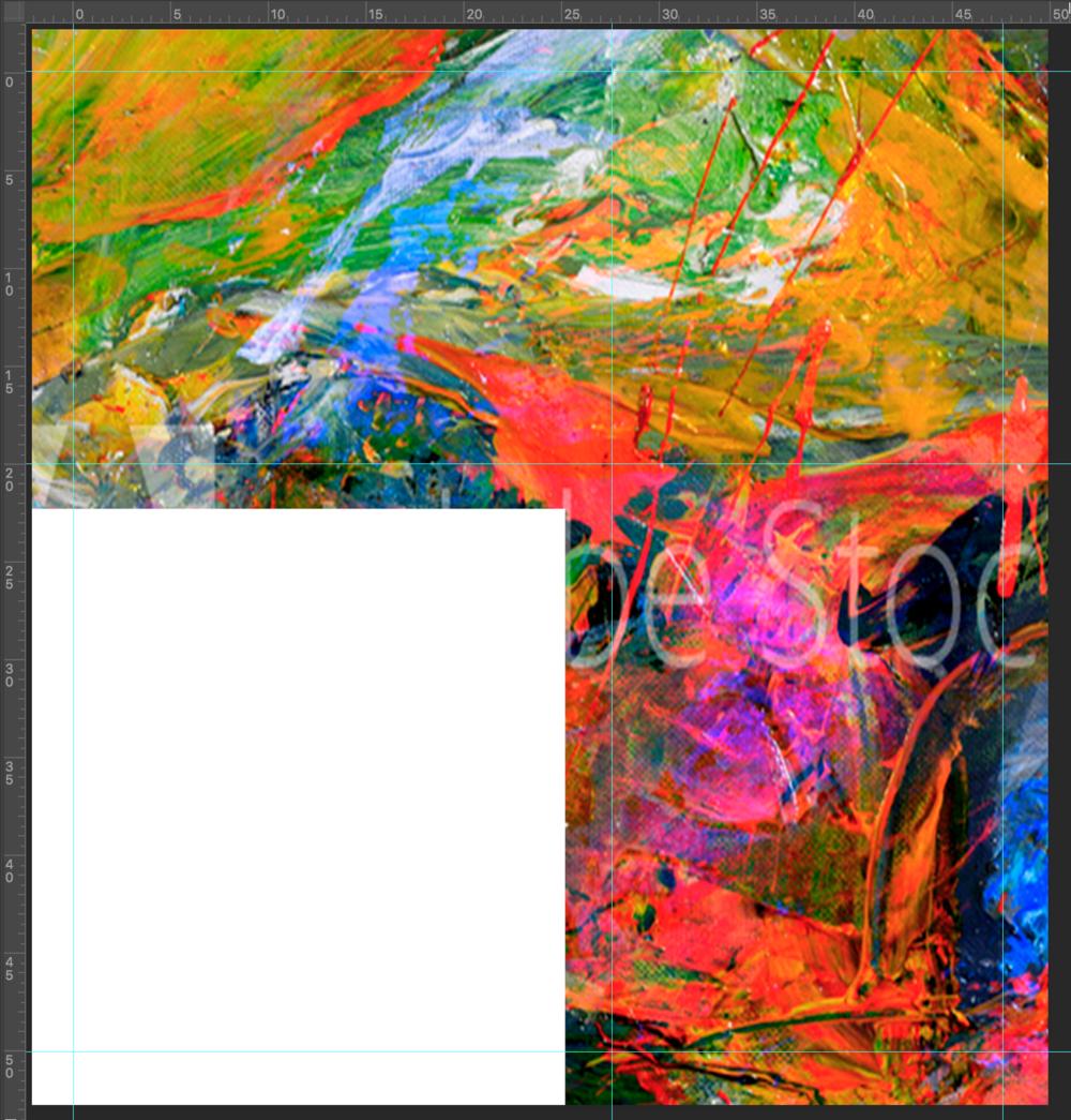 Screen Shot 2018-05-08 at 12.58.37 PM.png