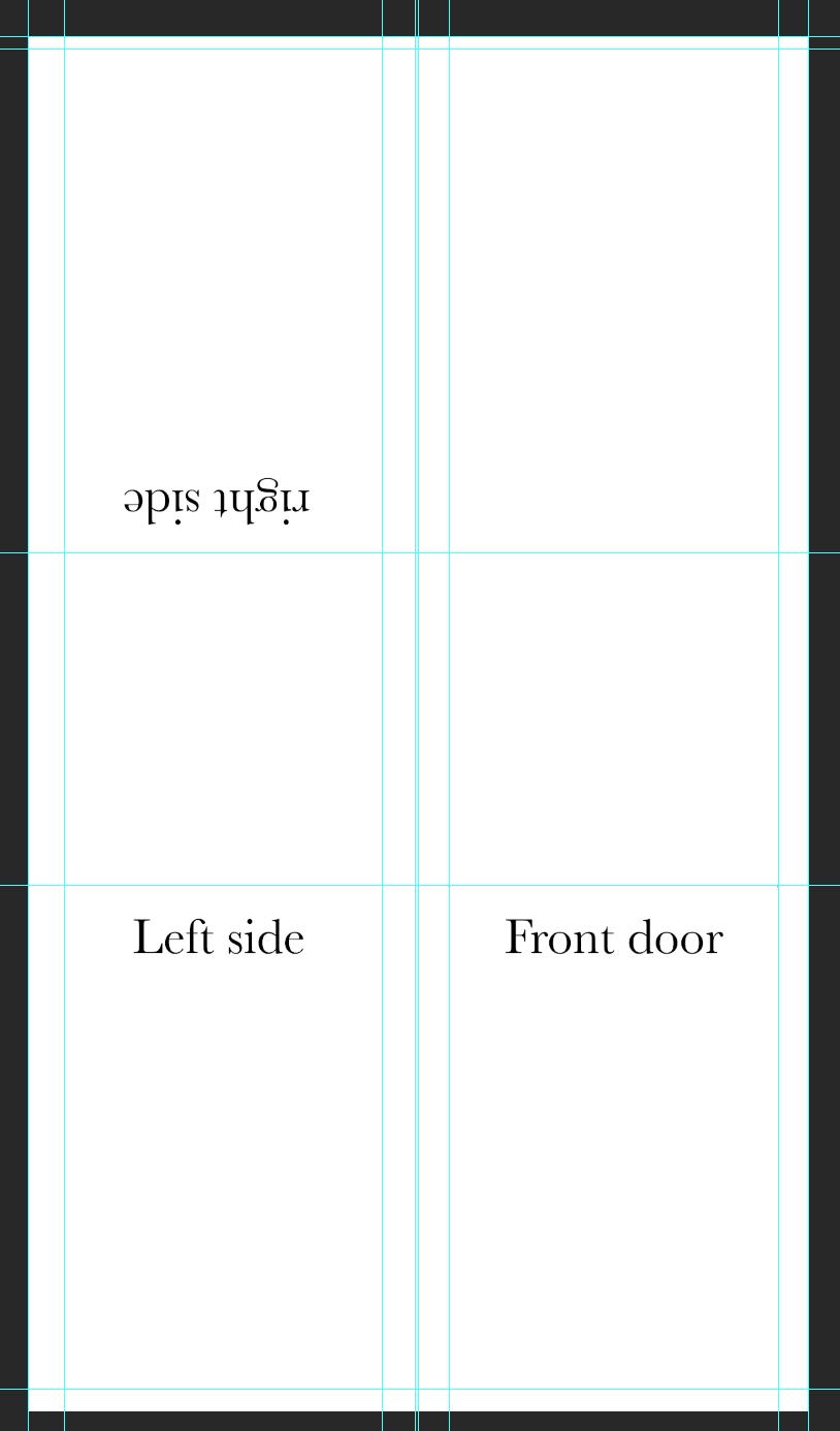 Frigidaire 4.5-cu ft,  template, ph, photoshop