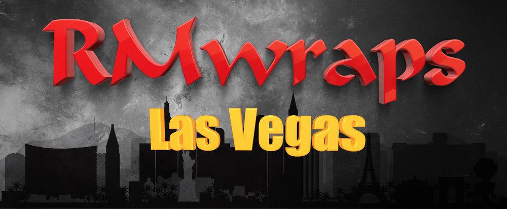 Rm wraps, Las Vegas, Architectural Finishes, decorative surface finishes, Di-noc, Belbien, Vinyl, Wraps,