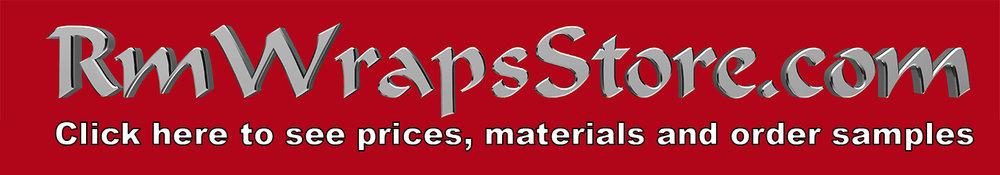 Rm wraps Store, Rm wraps, Di-noc , Belbien,