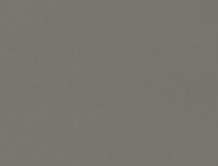 3M DI-NOC PS 950 - Grey 38 yards
