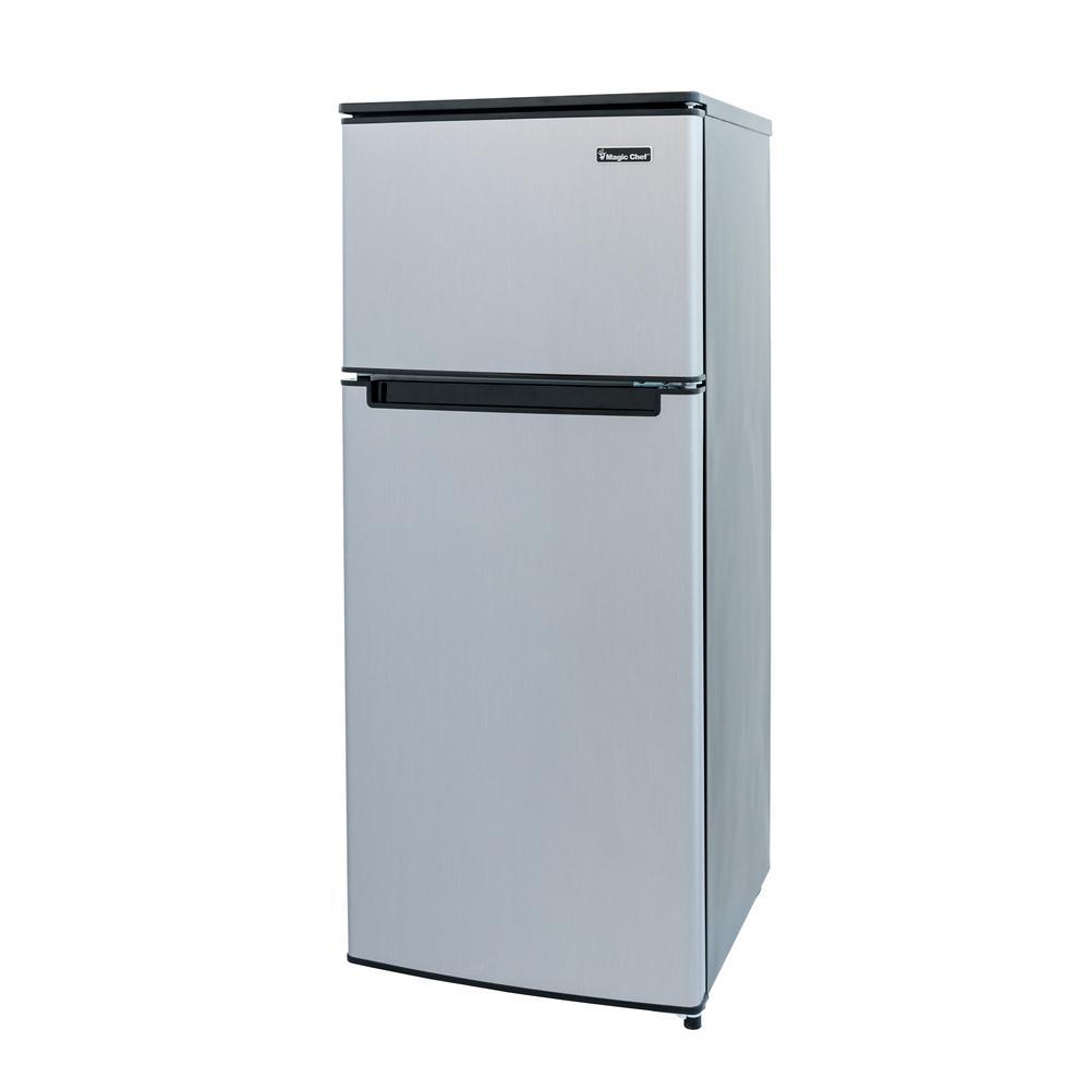 stainless-look-magic-chef-mini-fridges-hmdr450se-64_1000.jpg