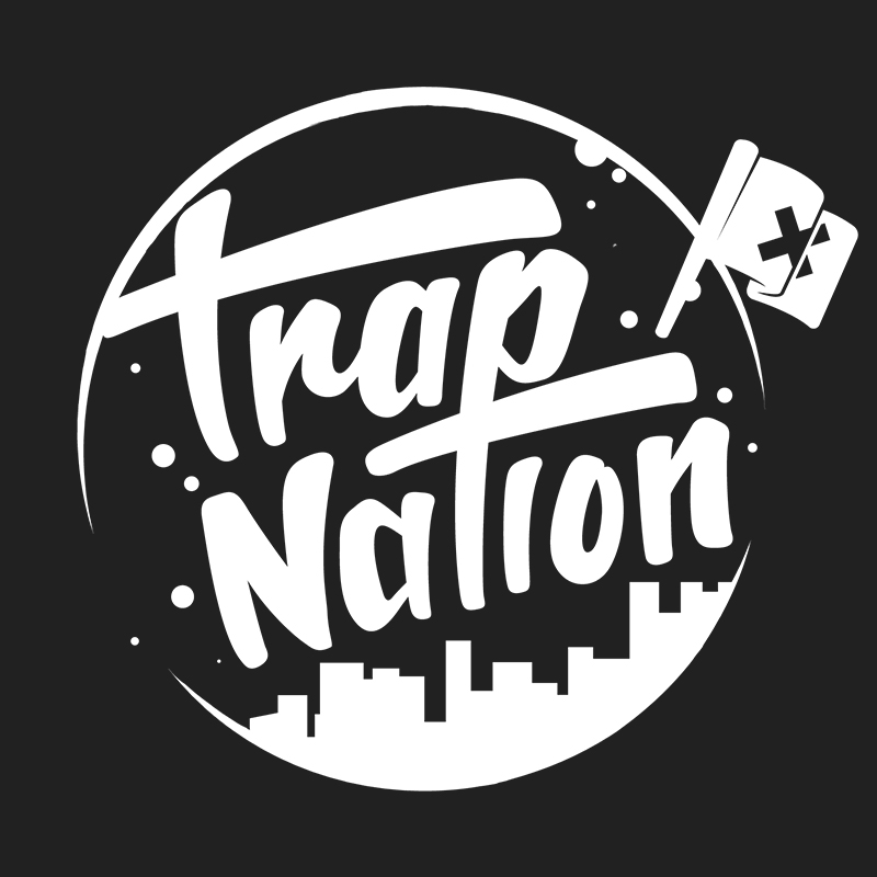 trap trap nation