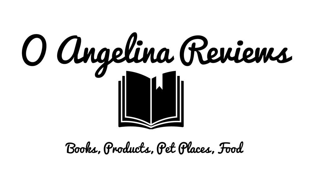 O Angelina Reviews Logo JPG.jpg