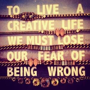 live_a_creative_life.jpg