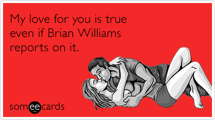 love-true-even-if-brian-williams-tX4.png