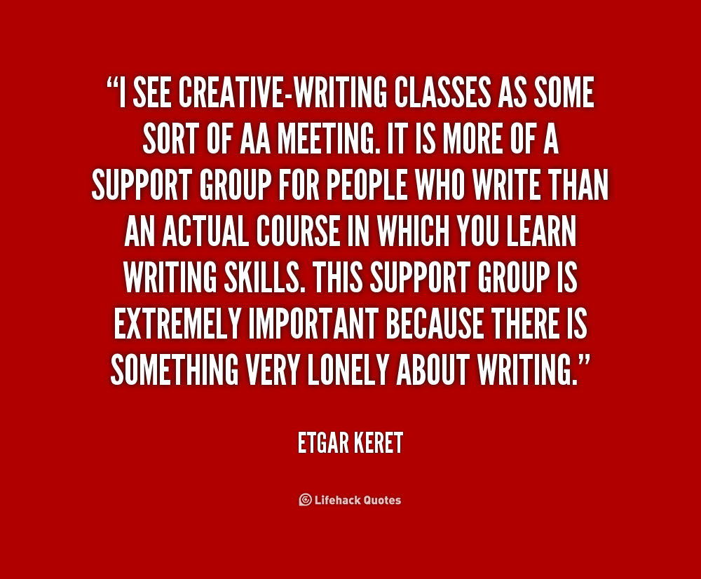 quote-Etgar-Keret-i-see-creative-writing-classes-as-some-sort-189134.png