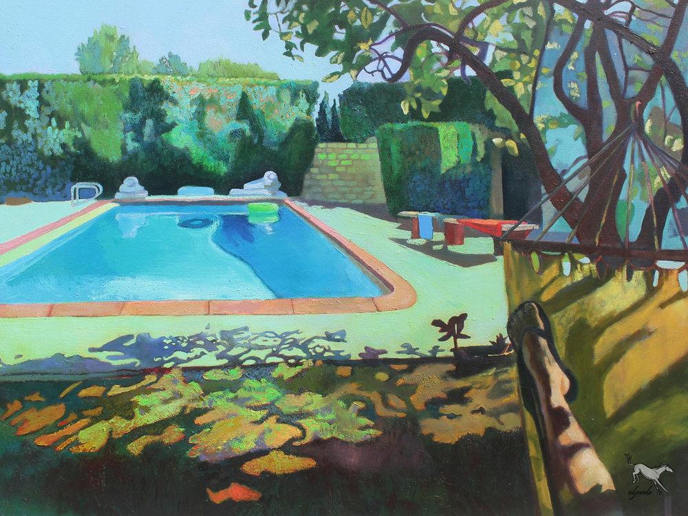 Backyard II copy.jpg