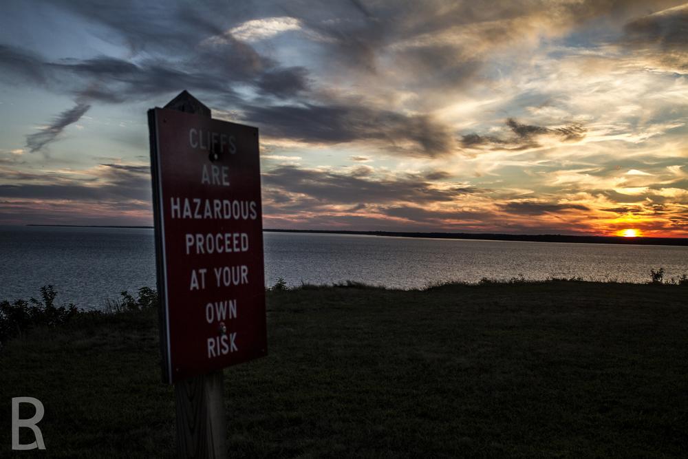 SITE-Chesapeake Bay-11.jpg