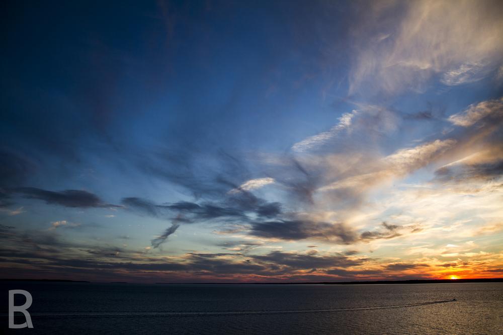 SITE-Chesapeake Bay-14.jpg
