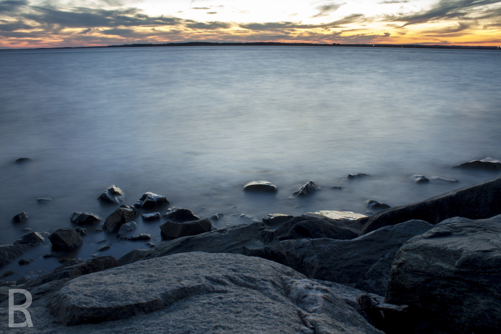 SITE-Chesapeake Bay-17.jpg
