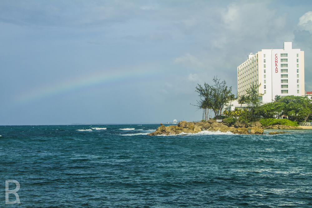 SITE-Puerto Rico-9.jpg