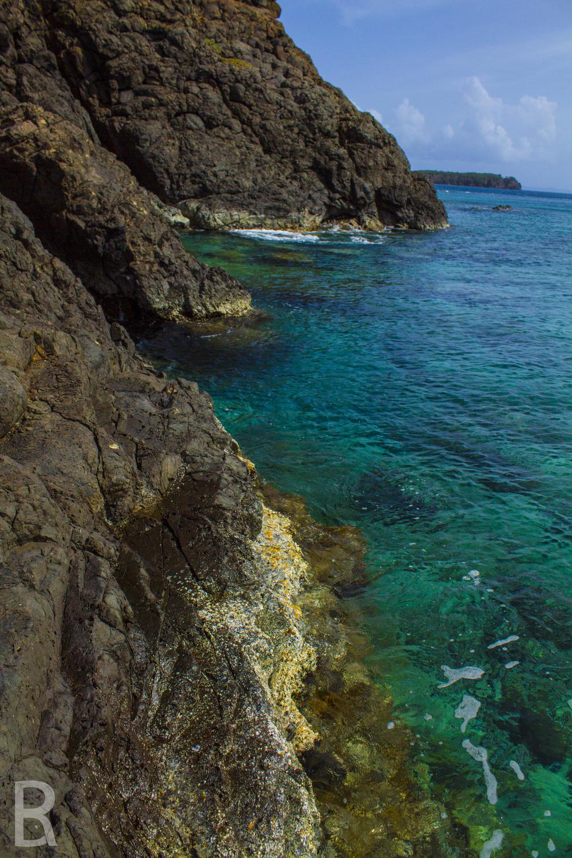 SITE-Puerto Rico-14.jpg