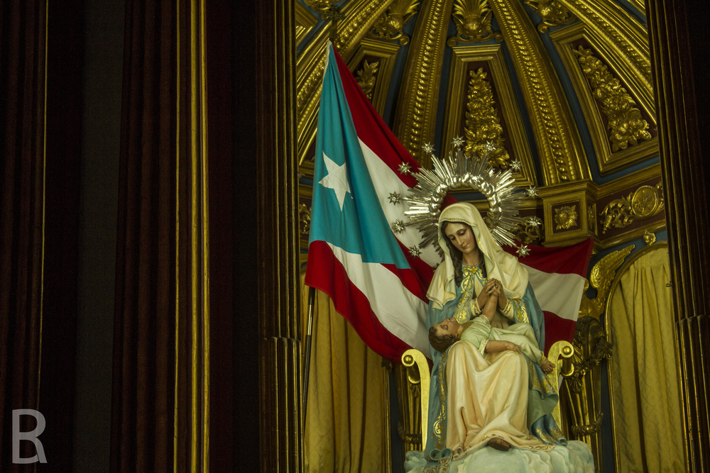 SITE-Puerto Rico-38.jpg