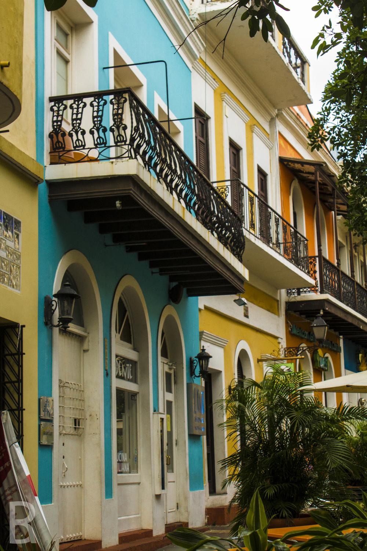 SITE-Puerto Rico-44.jpg