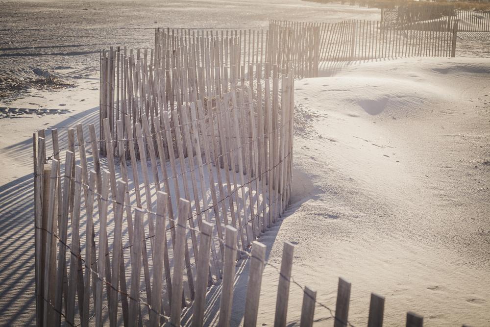 BEACH-7419.jpg