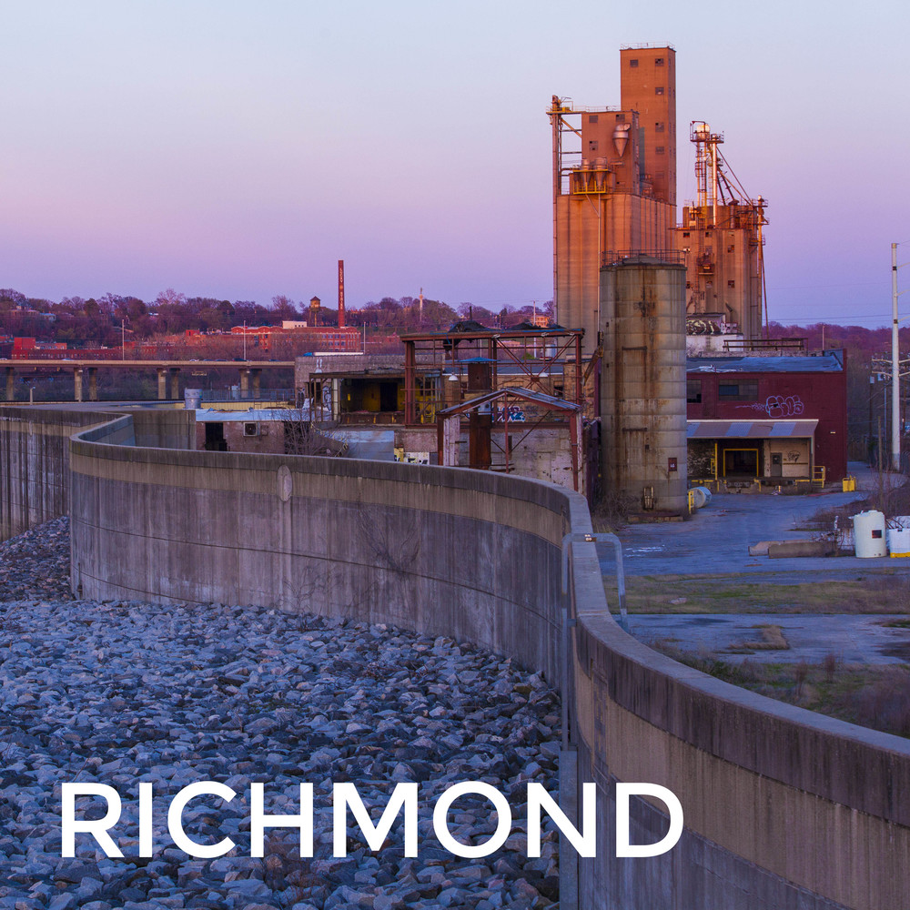 Richmond-Site-6 icon.jpg