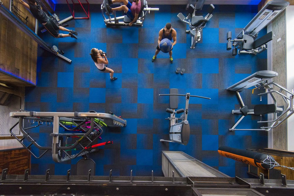 One Water Gym_013_24943.jpg