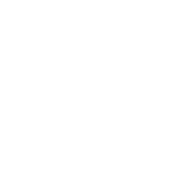 Canadian Brass_Logo.png