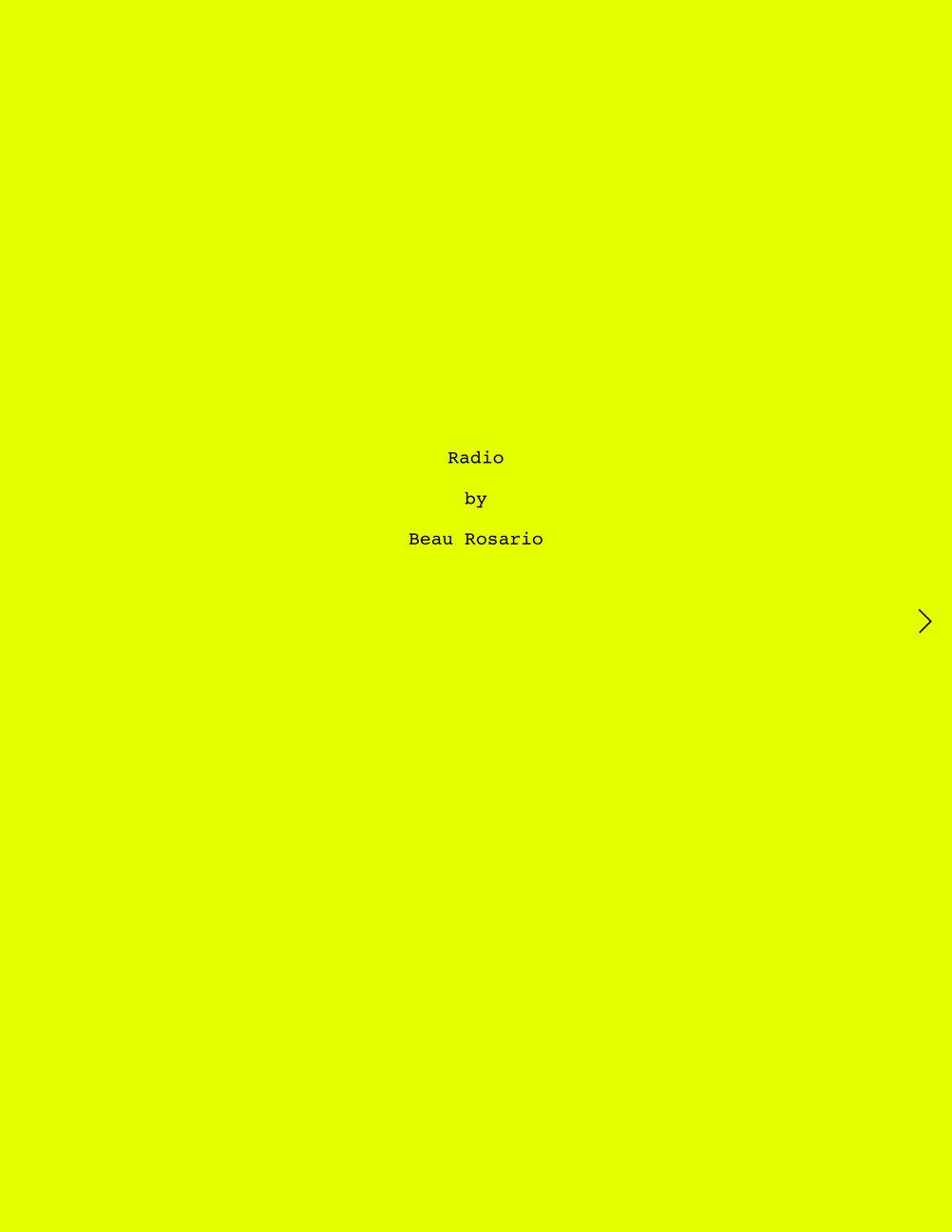 RADIO yellow.jpg