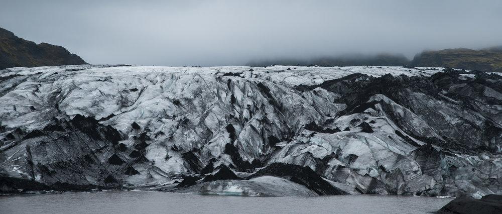 iceland 235 1_007_5218010.jpg