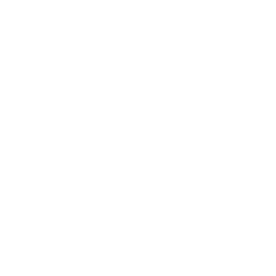 APM_Logo.png
