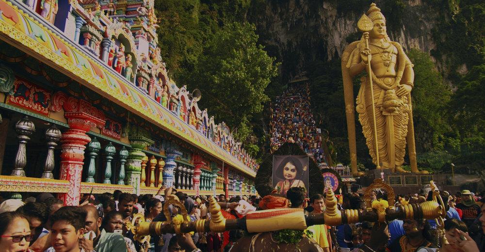 thaipusam_020_65.jpg