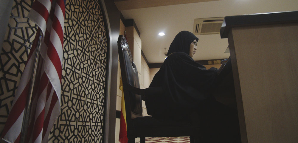 malay judge-5.jpg
