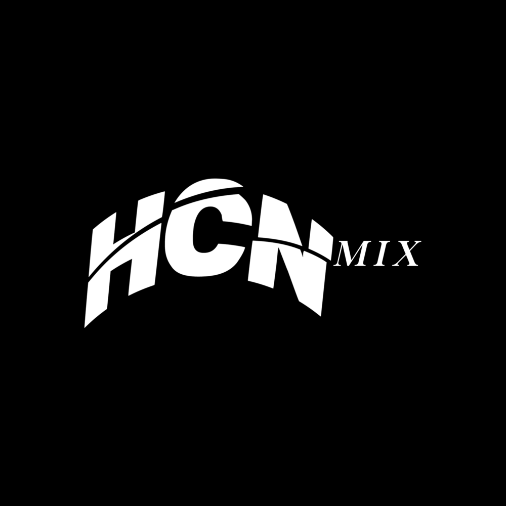 HCNMixShow_Edit.png