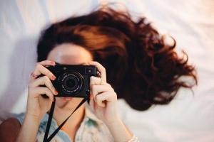 urallure_cameras-18-200x300.jpg