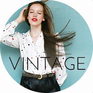 vintage-circle.jpg