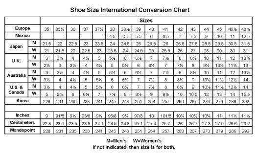 shoe-size-chart.jpeg