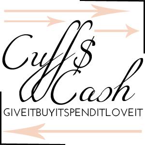 cuffs cash