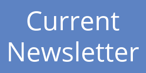 Link to the Current WATS Newsletter