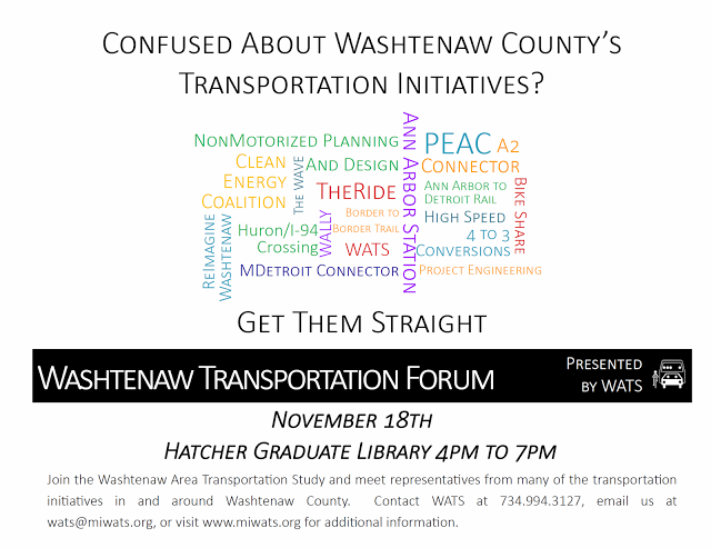 Washtenaw+Transportation+Forum.png