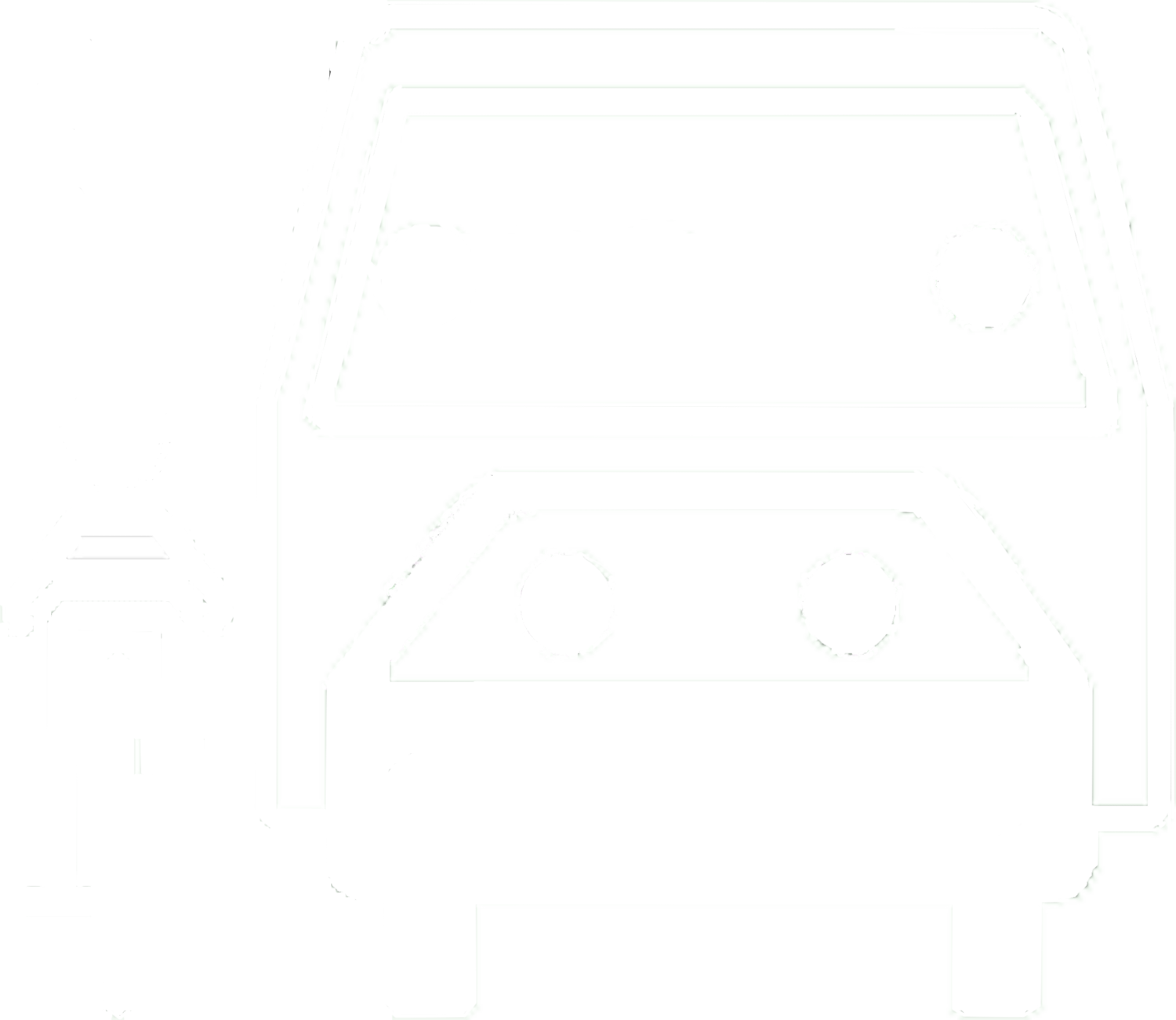 Washtenaw Area Transportation Study (WATS)