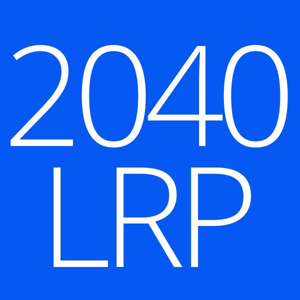 Link to Long Range Plan