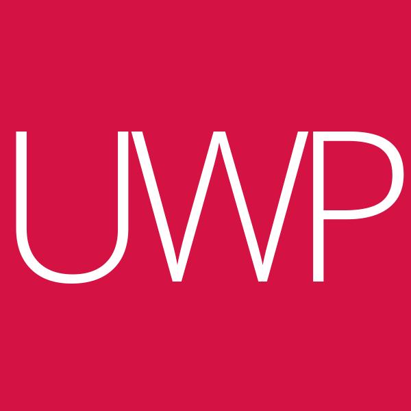 Link to WATS' Unified Work Program