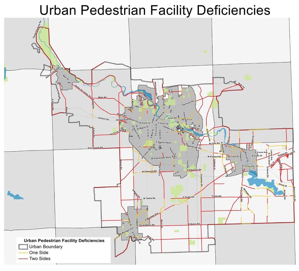 Urban Ped (1).JPG