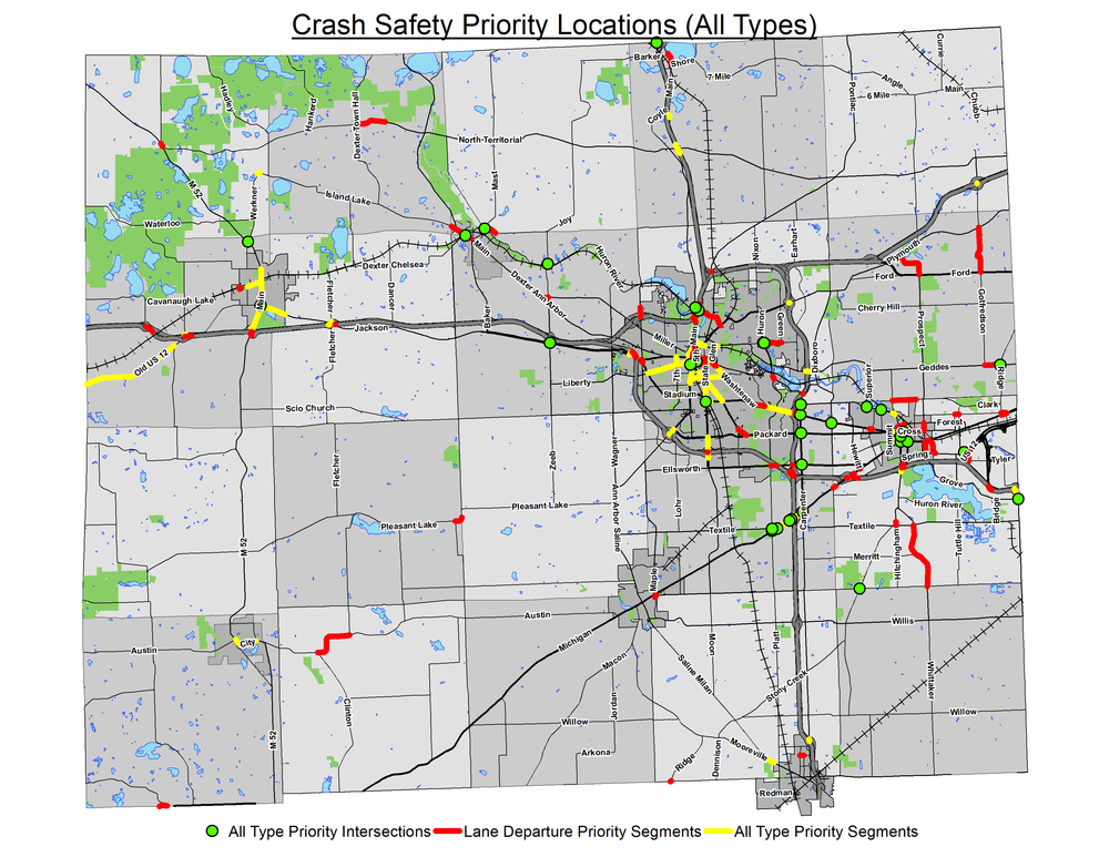 All Crash Safety Map.png
