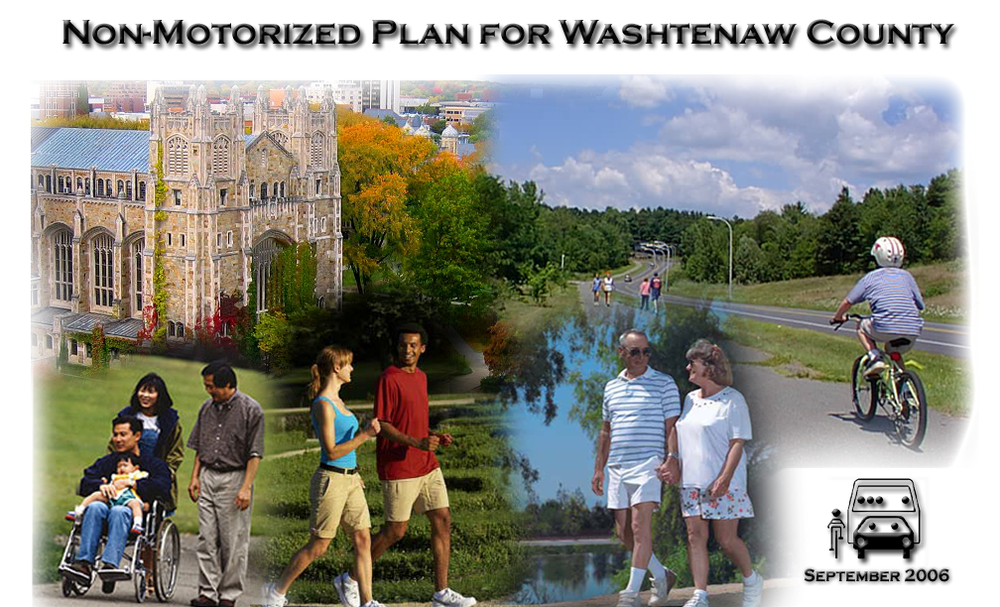 2006 cover non-motor plan_Page_001.png