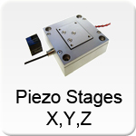 Piezo Stages dsmpiezo.com
