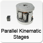 Parallel Kinematic dsmpiezo.com