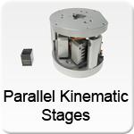 Parallel Kinematic dsmpiezo.com