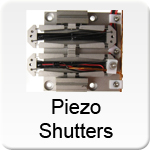 Piezo Shutters dsmpiezo.com