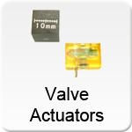 Valve Actuators dsmpiezo.com
