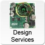 DesignServices.jpg
