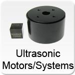 Ultrasonic Motors for sale