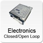 Piezo Electronics dsmpiezo.com