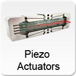 Piezo Actuators dsmpiezo.com